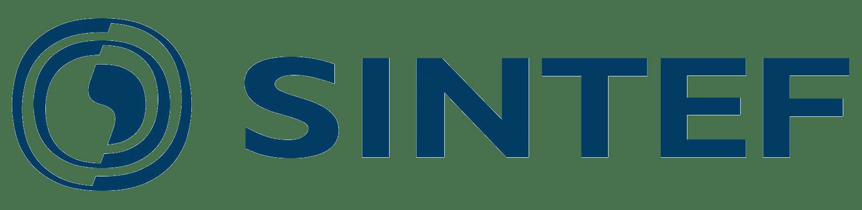 SINTEF piezoelectric MEMS